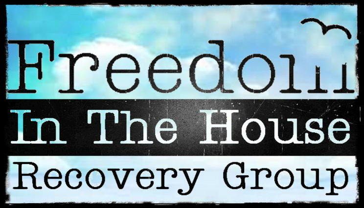 Freedom In The House Recovery Group